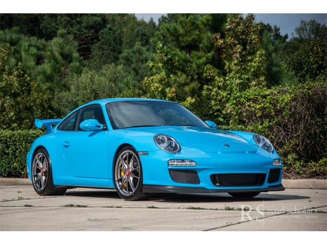 Picture of '10 911 - OOOS