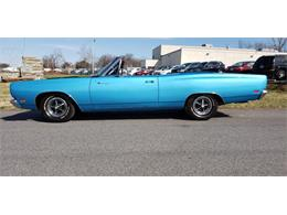 Picture of '69 Road Runner - OOOW