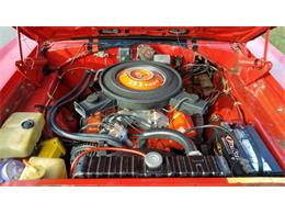 Picture of '70 Road Runner - OOOX