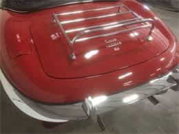 Picture of '71 E-Type - OOP5
