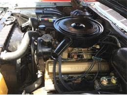 Picture of '62 Fleetwood - OOPD