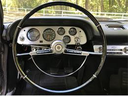 Picture of '63 Corvair Spyder - OOPP