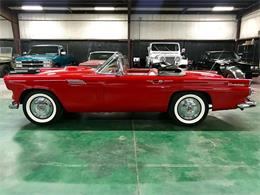 Picture of '56 Thunderbird - OOQN