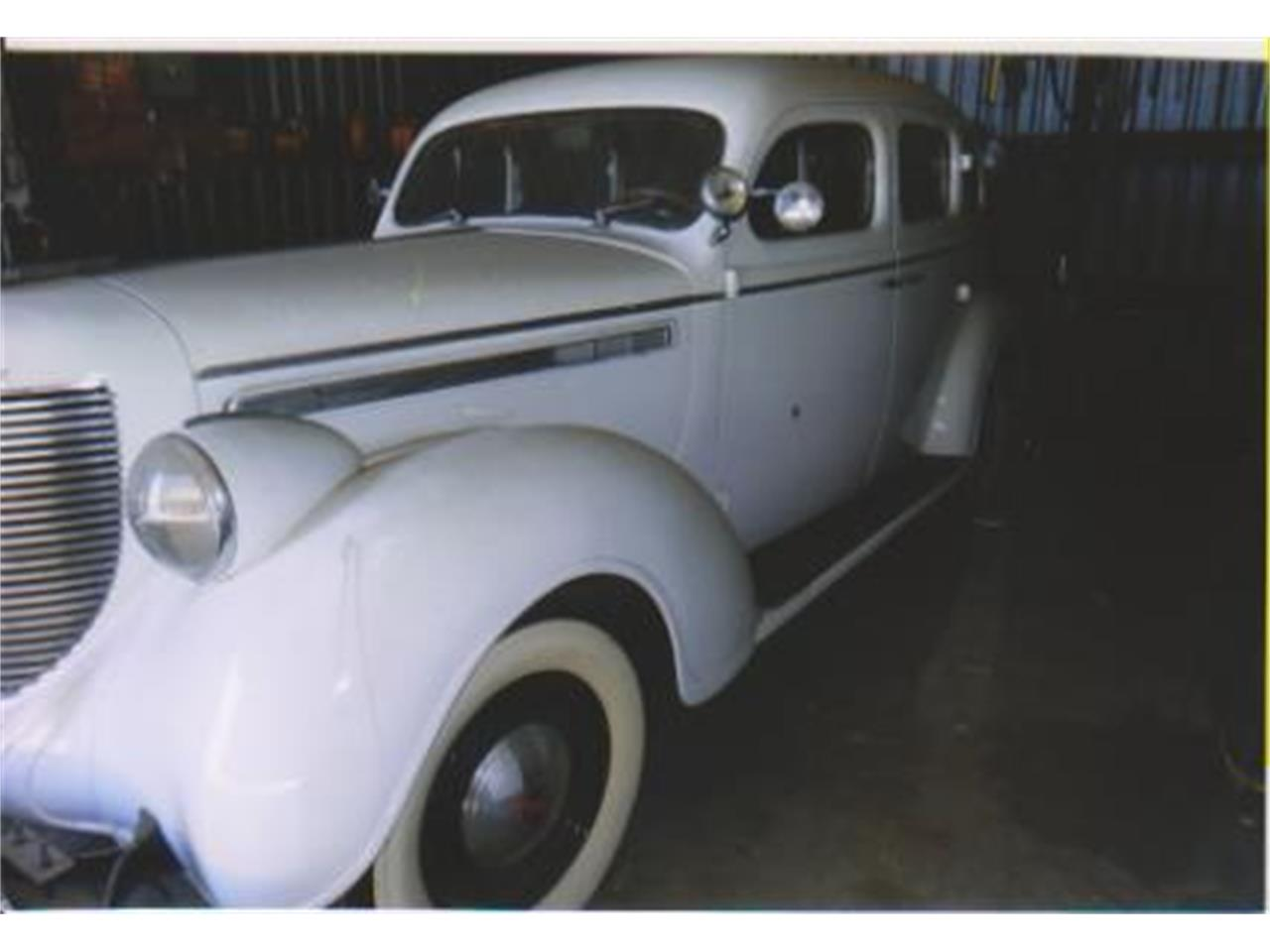 Large Picture of '38 Royal - OOQP