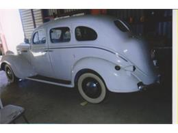 Picture of '38 Royal - OOQP