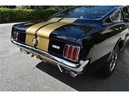 Picture of 1966 Shelby GT located in Florida - ONHH