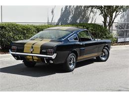 Picture of Classic 1966 GT located in Zephyrhills Florida Auction Vehicle - ONHH