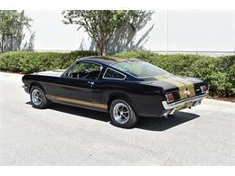 Picture of Classic '66 Shelby GT Offered by SunCoast Auto Auction - ONHH