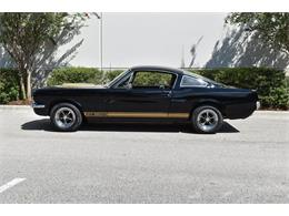 Picture of 1966 Shelby GT located in Zephyrhills Florida Auction Vehicle Offered by SunCoast Auto Auction - ONHH