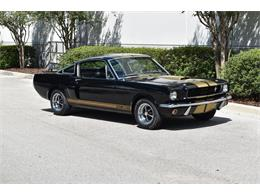 Picture of 1966 GT - ONHH
