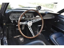 Picture of Classic '66 GT located in Zephyrhills Florida Auction Vehicle - ONHH