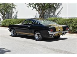 Picture of 1966 GT located in Zephyrhills Florida Auction Vehicle Offered by SunCoast Auto Auction - ONHH
