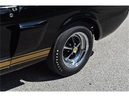 Picture of Classic '66 Shelby GT Auction Vehicle Offered by SunCoast Auto Auction - ONHH