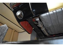 Picture of 1966 GT located in Florida Auction Vehicle - ONHH