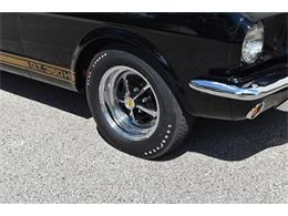 Picture of '66 Shelby GT Auction Vehicle Offered by SunCoast Auto Auction - ONHH