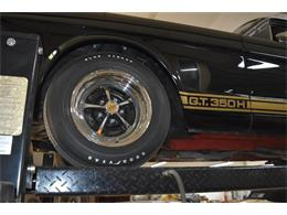 Picture of Classic '66 GT Auction Vehicle - ONHH