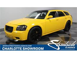 Picture of 2005 Dodge Magnum located in Concord North Carolina - $17,995.00 Offered by Streetside Classics - Charlotte - OORB