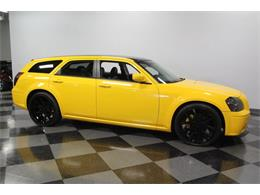 Picture of 2005 Dodge Magnum Offered by Streetside Classics - Charlotte - OORB