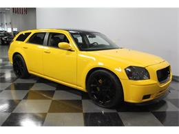 Picture of '05 Dodge Magnum Offered by Streetside Classics - Charlotte - OORB