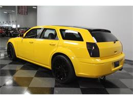 Picture of 2005 Dodge Magnum located in North Carolina Offered by Streetside Classics - Charlotte - OORB