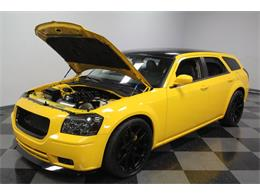 Picture of '05 Dodge Magnum located in North Carolina - $17,995.00 Offered by Streetside Classics - Charlotte - OORB