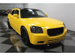 Picture of 2005 Dodge Magnum located in Concord North Carolina Offered by Streetside Classics - Charlotte - OORB