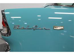 Picture of '55 Bel Air - OORI