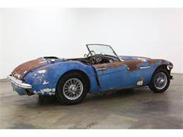 Picture of Classic 1958 100-6 located in Beverly Hills California - OORS