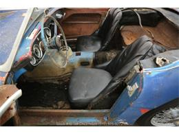 Picture of Classic 1958 Austin-Healey 100-6 located in California - $13,750.00 - OORS