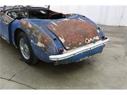 Picture of 1958 Austin-Healey 100-6 - $13,750.00 - OORS