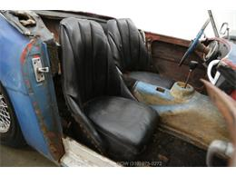 Picture of Classic 1958 100-6 located in Beverly Hills California - $13,750.00 - OORS