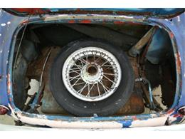 Picture of '58 Austin-Healey 100-6 - $13,750.00 Offered by Beverly Hills Car Club - OORS