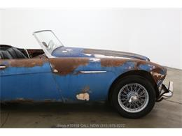 Picture of Classic '58 100-6 Offered by Beverly Hills Car Club - OORS