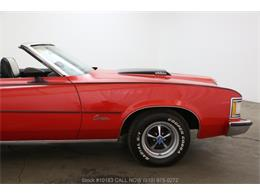 Picture of '73 Cougar - OORV