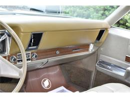 Picture of 1969 Riviera located in Florida Offered by SunCoast Auto Auction - ONHO