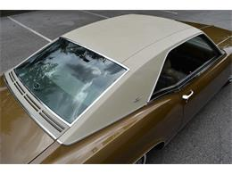 Picture of 1969 Buick Riviera - ONHO