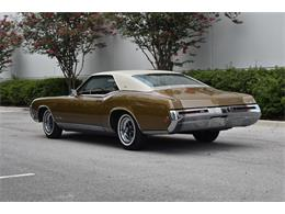 Picture of Classic '69 Riviera located in Zephyrhills Florida Offered by SunCoast Auto Auction - ONHO