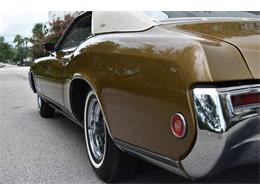Picture of Classic '69 Riviera Auction Vehicle - ONHO