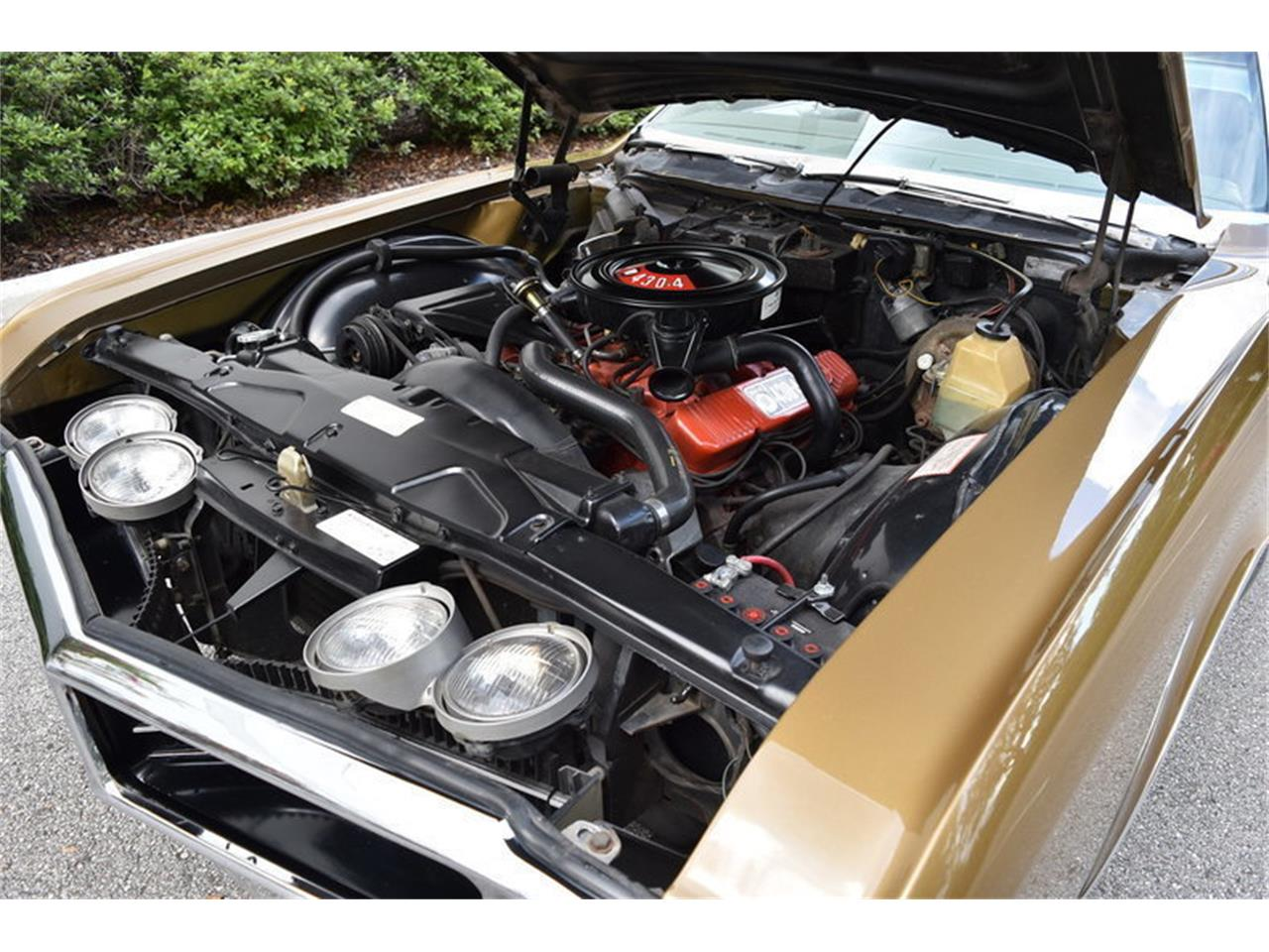 Large Picture of '69 Riviera located in Florida Offered by SunCoast Auto Auction - ONHO