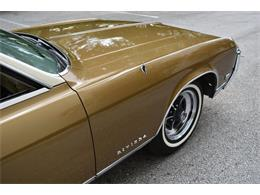 Picture of Classic 1969 Riviera located in Florida Offered by SunCoast Auto Auction - ONHO