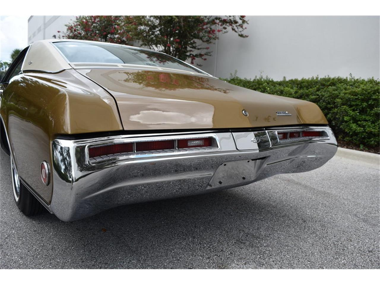 Large Picture of '69 Riviera Auction Vehicle - ONHO