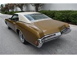 Picture of 1969 Riviera - ONHO