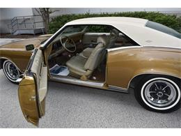 Picture of '69 Riviera located in Florida Offered by SunCoast Auto Auction - ONHO