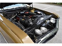 Picture of '69 Buick Riviera Auction Vehicle Offered by SunCoast Auto Auction - ONHO