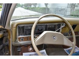 Picture of 1969 Buick Riviera located in Florida Offered by SunCoast Auto Auction - ONHO