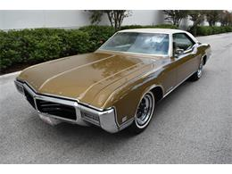 Picture of '69 Riviera - ONHO