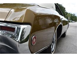 Picture of Classic '69 Buick Riviera located in Florida Auction Vehicle Offered by SunCoast Auto Auction - ONHO