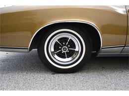 Picture of Classic '69 Riviera Offered by SunCoast Auto Auction - ONHO
