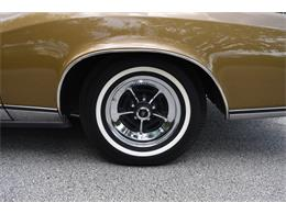 Picture of Classic '69 Riviera located in Zephyrhills Florida Auction Vehicle - ONHO
