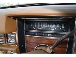 Picture of '76 Eldorado - ONHQ